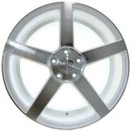 Sakura Wheels 9135. 8.0x18, 5x114.30, ET38, ЦО 73,1мм.