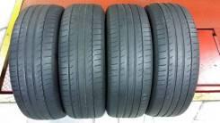 Michelin Primacy HP. Зимние, износ: 30%, 4 шт