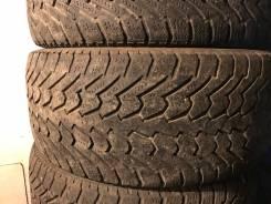 Roadstone. Летние, 2008 год, износ: 50%, 4 шт
