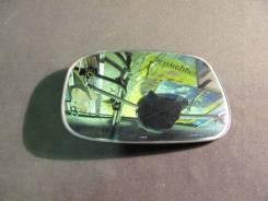 Стекло зеркала. Toyota Camry, ACV30, ACV30L