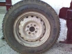 Продам колёса. x13
