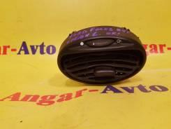 Решетка вентиляционная. Ford Focus, DFW, DNW, DBW