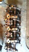 Коромысло клапана. Honda: Avancier, Torneo, Shuttle, Odyssey, Accord Двигатели: F23A7, F23A8, F23Z1, F23A9, F20B4, F23A1, F20B2, F23A3, F23A5, F20B6...