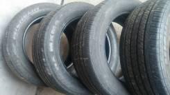 Michelin Pilot HX MXM. Зимние, износ: 30%, 4 шт