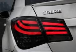 Стоп-сигнал. Chevrolet Cruze, J300. Под заказ