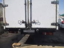 Isuzu. Продам исузу нор 75, 150 куб. см., 5 000 кг.