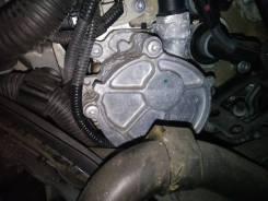 Вакуумный насос. Volkswagen Passat Volkswagen Touareg, 7LA,, 7L6,, 7L7 Audi Q7, 4LB Двигатели: AXZ, BHK, BLV