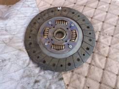 Диск сцепления. Toyota Camry, SV30 Двигатель 4SFE
