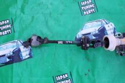 Карданчик рулевой. Toyota Cresta, JZX90 Toyota Mark II, JZX90, JZX90E Toyota Chaser, JZX90