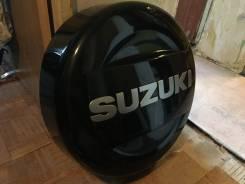 Колпак запасного колеса. Suzuki Grand Vitara Suzuki Escudo, TDB4W, TD94W, TD54W, TDA4W, TA74W