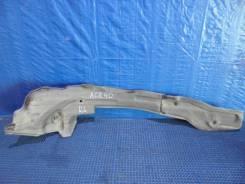 Защита горловины топливного бака TOYOTA ESTIMA MCR40 2AZFE