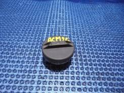 Крышка топливного бака TOYOTA IPSUM