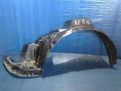 Подкрылок HONDA STEPWAGON RF5 Spada K20A