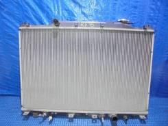 Радиатор охлаждения двигателя HONDA STEPWAGON RF5 Spada K20A