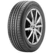 Bridgestone Turanza EL42. Летние, без износа, 4 шт