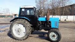 МТЗ 80. Беларус Мтз-80, 4 250 куб. см.