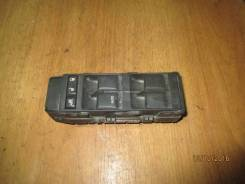 Блок управления стеклоподъемниками Compass (MK49) 2006> Джип Компасс 56040691AD