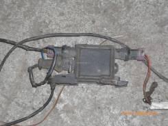 Реле обогрева замка двери 4A0959981 Audi A4 B5 1994-2000 Ауди А4 4A0959981