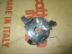 Механизм подрулевой для SRS (ленточный) 4E0953541 Audi A4 B7 2005-2007 Ауди А4 4E0953541
