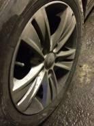 BMW. x15, 5x120.00, ET20, ЦО 74,1мм.