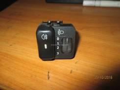 Кнопка противотуманки Sprinter (901) 1995-2006 Мерседес Спринтер А0075451624