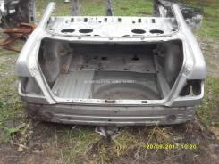 Панель задняя Mercedes W210 E-Klasse 1995-2000 Мерседес A2106400571