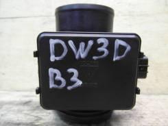 Датчик расхода воздуха. Mazda Demio, DW3W Двигатели: B3E, B3ME