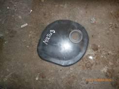 Крышка (пыльник) насоса топливного электрического Matiz 2001> Матиз