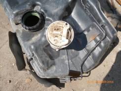 Насос топливный электрический V40 2001-2004 Вольво V40 30858563