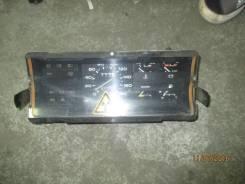 Панель приборов ВАЗ 21099 21085325010