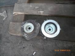 Опора переднего амортизатора VW Passat [B6] 2005-2010 Фольксваген Пассат В6 1K0412331B