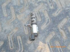 Клапан электромагн. изменения фаз ГРМ 28K5030G1MP09 FAW V2 Фав 28K5030G1MP09