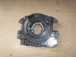 Механизм подрулевой под SRS 5K0933569H VW Tiguan 2011> Фольксваген Тигуан 5K0933569H