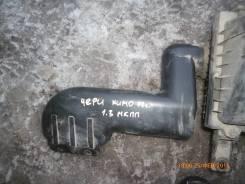 Патрубок воздушного фильтра Kimo (S12) 2008> Чери Кимо S121109140