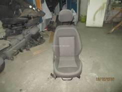 Сиденье переднее правое Chevrolet Cobalt 2012> Шевроле Кобальт