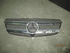 Решетка радиатора Mercedes Benz GL-Class X166 2012> Мерседес 1668850054