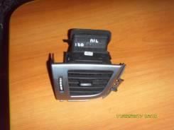 Дефлектор воздуховода передний левый Hyundai i30 2012> Хундай Ай 30 97480A6000RDR