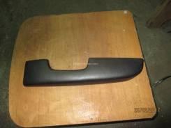 Накладка ручки двери передней правая Ssang Yong Kyron 2005> Кайрон 7224109000