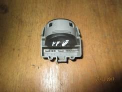 Группа контактная замка зажигания Focus III 2011> Форд Фокус 3 AA6T11572AA