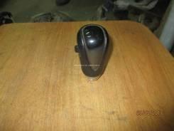 Рукоятка кулисы КПП в сборе Ssang Yong Kyron 2005> Кайрон 3673031201LAM