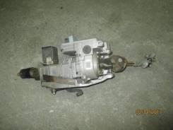 Колонка рулевая с электроусилителем Renault Megane II 2002-2009 Рено Меган 2 8200246631