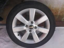 Chevrolet. x16