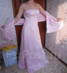 Обменяю Платье на выпускной