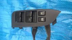 Блок управления стеклоподъемниками. Infiniti M35, Y50 Infiniti M25 Nissan Fuga, PY50, PNY50, GY50, Y50