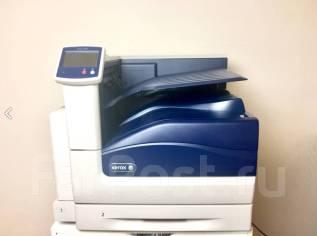 Принтеры.
