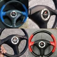 Подушка безопасности. Toyota: Corolla, Hilux Surf, Ipsum, Cresta, RAV4, Camry Gracia, Sprinter Trueno, Land Cruiser Prado, Vitz, Progres, Crown, Coron...
