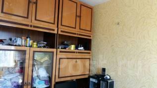 1-комнатная, Артем , улица Ватутина 8. Севастопольская, частное лицо, 21 кв.м.