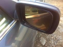 Зеркало заднего вида боковое. BMW 7-Series, E66