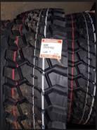 Bridgestone L355. Всесезонные, 2016 год, без износа, 1 шт. Под заказ