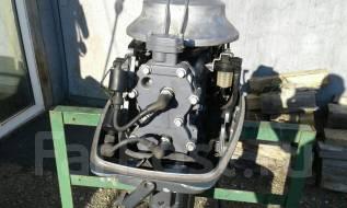 Yamaha. 20,00л.с., нога L (508 мм)
